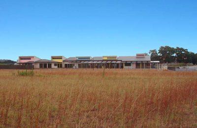 山崎保育園